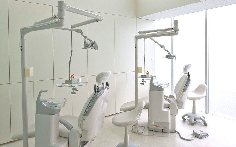 アップル歯列矯正歯科 自由が丘photo